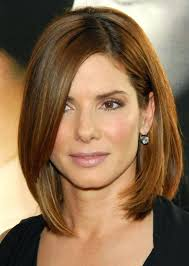 chin length hairstyles for ethnic hair home improvement shoulder length hairstyles hairstyle tatto