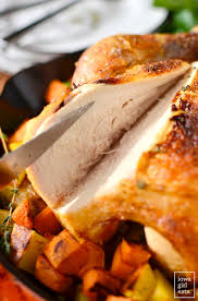 roasted chicken for thanksgiving perfect roast chicken 3 ingredients 10 ways to use it iowa