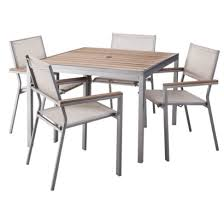 Patio Chairs Target The Outdoor Dining Chairs Target Target Threshold Camelot Dining