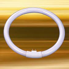 circular fluorescent light bulbs help fluorescent light bulb starter broke off but light still