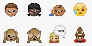 wine emoji these emoji make it easier for kids to u0027talk u0027 about abuse wired
