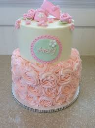 raspberry rose baby shower cake its a pinterest shower