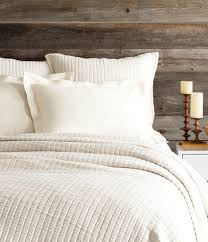 Ivory Quilted Bedspread Home Bedding Quilts U0026 Coverlets Dillards Com