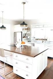 stove on kitchen island kitchen island kitchen island stove kitchen island range 30