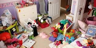ranger chambre rangement jouet chambre en plus les jouets sont faciles