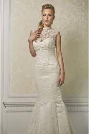 farbige brautkleider gã nstig brautkleider annais bridal 2012 vintage brautkleider annais bridal