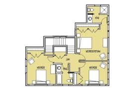 19 small house plans loft small house plans with loft bedroom car