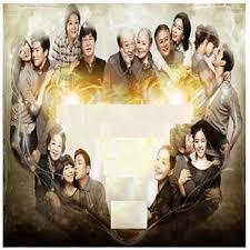 download mp3 full album ost dream high amazon com hello to myself dream high 2 ost pt 3 yeeun mp3