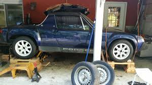 mail jeep for sale craigslist daily turismo corvair power 1973 porsche 914