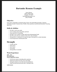 125847685617 best resumes examples quality resume word with