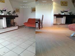 lino pour chambre quel sol pour salle de bain lino pour chambre lino pour salle de sol