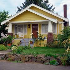 small bungalow homes are you part of the small house trend bungalow brick and