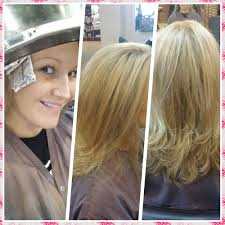 salon d u0027orsay hair salons 9735 old st augustine rd southside