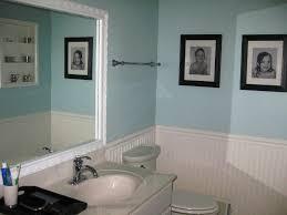 Small Bathroom Makeover Ideas On A Budget - easy inexpensive bathroom makeovers ideasoptimizing home decor ideas