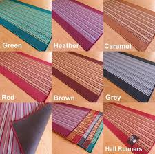 kitchen rugs 31 impressive cheap washable rugs images ideas