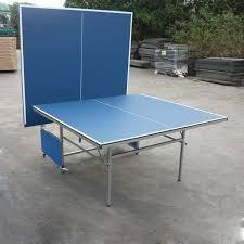 tabletop ping pong table tabletop ping pong table tabletop ping pong table suppliers and