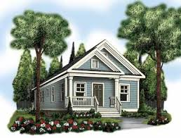 narrow lot cottage plans cottage style house plans for narrow lots homes zone