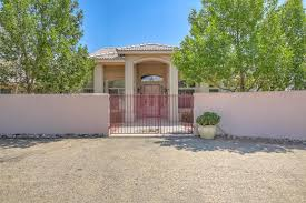 homes with 2 master suites homes for sale in rio rancho nm 87124 venturi realty group