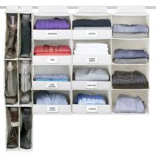 126 best closet organizing images on pinterest home