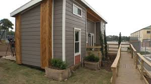construction careers academy container homes youtube