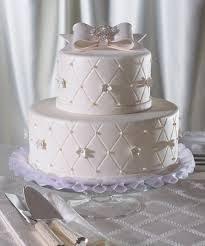 8 best diamond wedding anniversary cake ideas images on pinterest