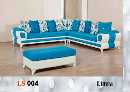 Designer Table Ls Living Room Living Room Furniture Living Room Creative Sofa Bed Home Design