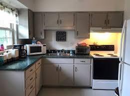 Home Design And Remodeling Show Elizabethtown Ky 305 Par Ln Elizabethtown Ky 42701 Zillow