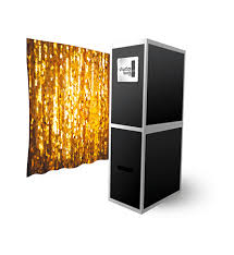 photo booth rental las vegas the booths shutterbooth photo booth rental las vegas nevada