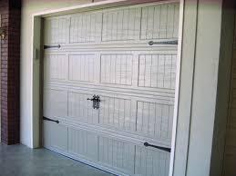 magnificent ideas garage door opener menards sumptuous design new simple design garage door opener menards surprising idea unique garage door opener menards modern doors