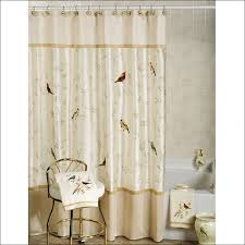 Kohls Kitchen Curtains by Kitchen Kitchen Curtains And Valances Jcpenney Curtain Rods