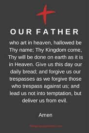 short prayer thanksgiving good night dear lord short night prayer for family short prayers