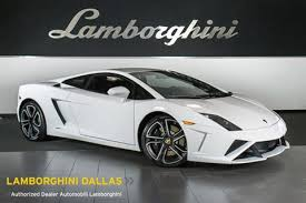 lamborghini gallardo manual for sale lamborghini gallardo for sale carsforsale com