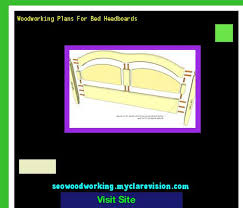 Woodworking Machine Suppliers Yorkshire by Wood Knife Display Case Plans 151232 Woodworking Plans And
