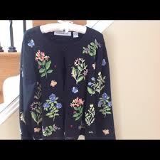 murray sweater murray murray sweater from maureen s closet on