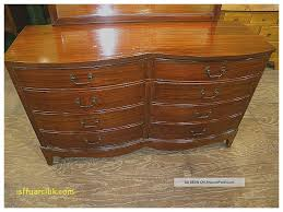 dresser new dixie dresser value dixie dresser value beautiful