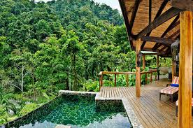 12 places to stay in costa rica you won t believe actually exist