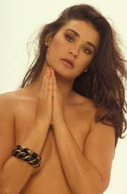 nude pics of demi moore 27 best demi images on pinterest good looking women beautiful