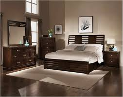 paint ideas for bedroom painting accent walls tag accent wall colors for bedrooms kitchen