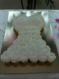 smash cake and big cake from publix smash cake free lilly u0027s