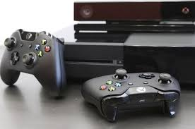 x box black friday xbox one black friday deal is so good you won u0027t want to tell your