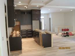 Home Decor Kennesaw Ga 100 Kitchen Collection Coupon Kitchen Stunning Paint Colors