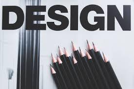 6 ux web design best practices for a great website codementor