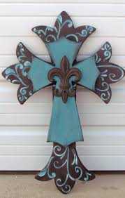 Best 25 Wall Crosses Ideas On Pinterest Cross Wall Art Picture
