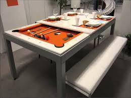 home design ideas with pool good pool table dining table combo 49 for home design ideas with