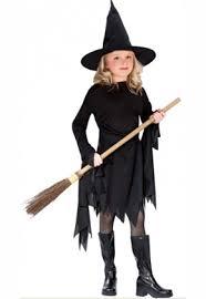 Halloween Costume Girls Halloween Costumes Girls