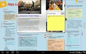 pearson etext app for android pearson etext for cus android apps on play