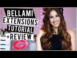 bellami hair coupon code 2015 bellami hair extensions coupon code 2018 coupon dominos gluten free