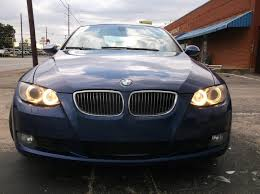 2008 bmw 328i for sale 2008 bmw 3 series 328i 2dr coupe in los angeles ca for sale by owner