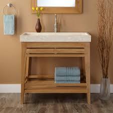 Wood Bathroom Furniture Wood Bathroom Furniture Furnitureteams