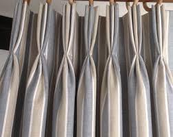 regal drapes velvet pinch pleat curtains window curtain